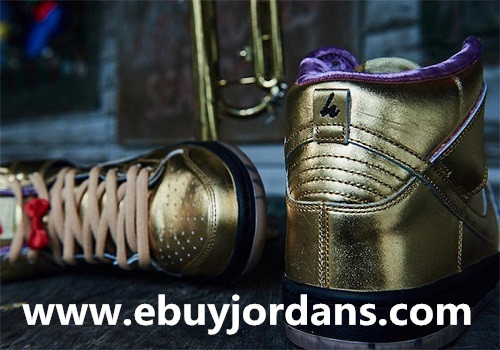 cheap Jordans.jpg